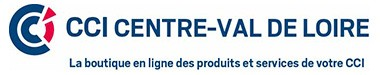 CCI Centre-Val de Loire